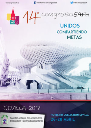 cartel-congreso2017