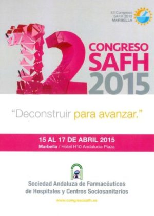 cartel-congreso-2015