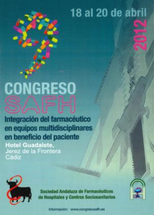 congreso2012